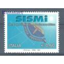 Włochy 2004 Mi 2998 Czyste **