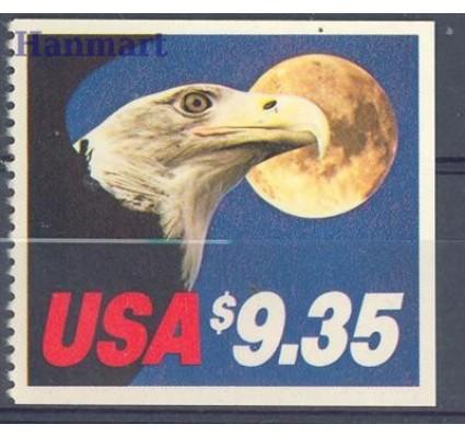 Znaczek USA 1983 Mi 1648D Czyste **