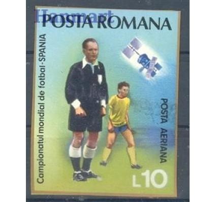 Rumunia 1981 Mi 3844 Czyste **