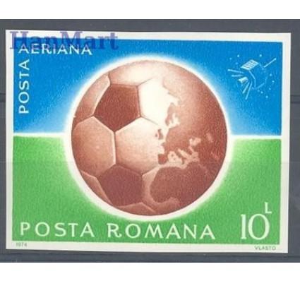 Rumunia 1974 Mi 3210 Czyste **