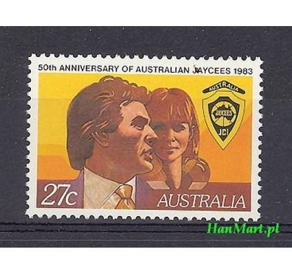 Australia 1983 Mi 837 Czyste **