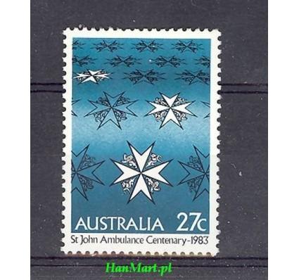 Australia 1983 Mi 838 Czyste **