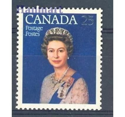 Kanada 1977 Mi 648 Czyste **