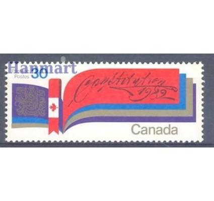 Kanada 1982 Mi 829 Czyste **