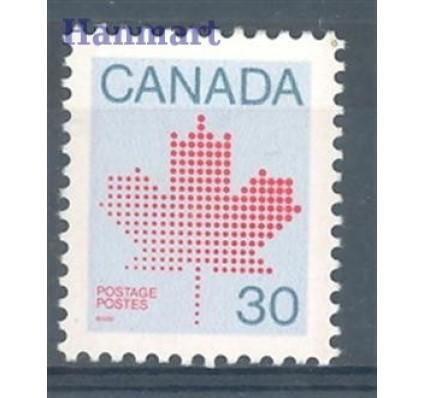 Znaczek Kanada 1982 Mi 831 Czyste **