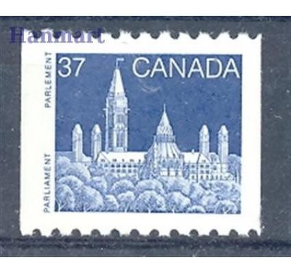 Znaczek Kanada 1988 Mi 1074C Czyste **