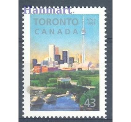 Kanada 1993 Mi 1373 Czyste **