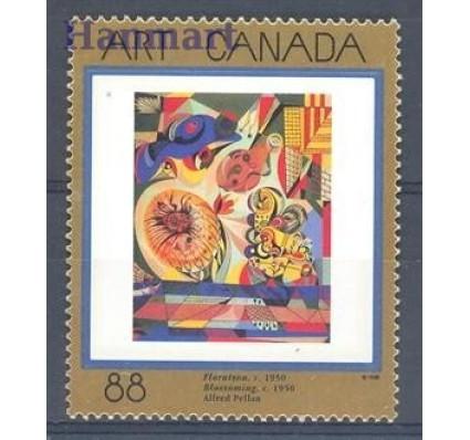 Kanada 1995 Mi 1464 Czyste **