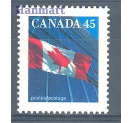 Znaczek Kanada 1995 Mi 1494F Czyste **