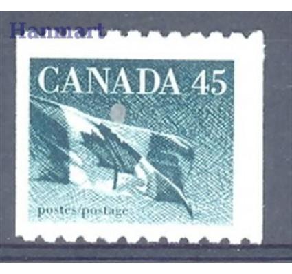 Znaczek Kanada 1995 Mi 1495 Czyste **