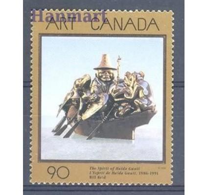 Znaczek Kanada 1996 Mi 1538 Czyste **