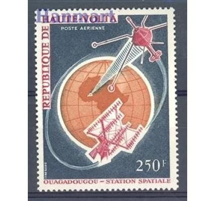 Znaczek Burkina Faso 1966 Mi 187 Czyste **