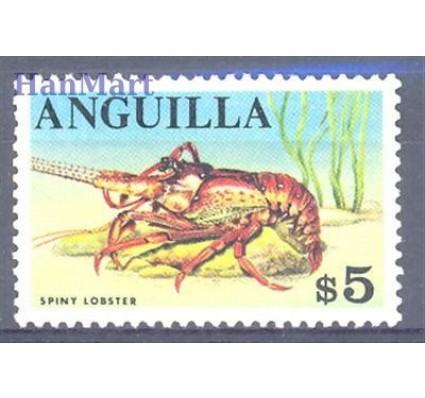 Znaczek Anguilla 1967 Mi 31 Czyste **