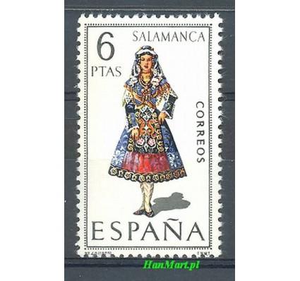 Hiszpania 1970 Mi 1859 Czyste **