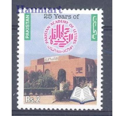 Znaczek Pakistan 2003 Mi 1157 Czyste **