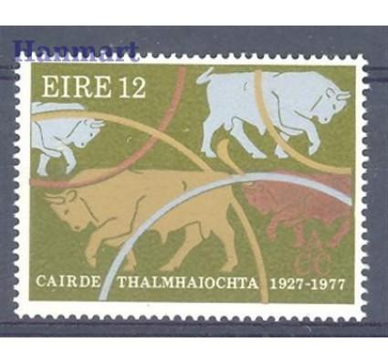 Znaczek Irlandia 1977 Mi 369 Czyste **
