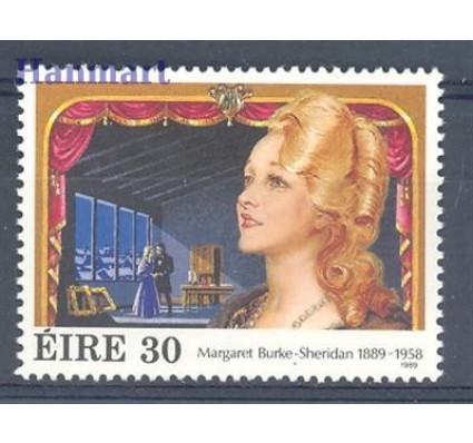 Znaczek Irlandia 1989 Mi 688 Czyste **