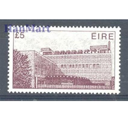 Znaczek Irlandia 1982 Mi 503A Czyste **