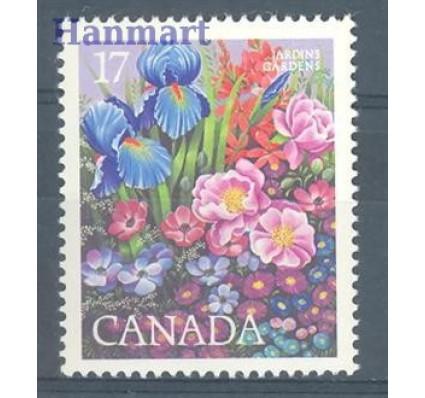 Znaczek Kanada 1980 Mi 766 Czyste **
