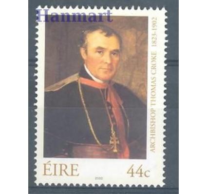 Znaczek Irlandia 2002 Mi 1459 Czyste **