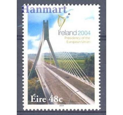 Znaczek Irlandia 2004 Mi 1558 Czyste **