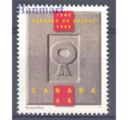 Znaczek Kanada 1999 Mi 1780 Czyste **