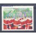 Kanada 2000 Mi 1905 Czyste **