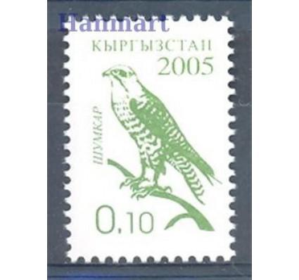 Kirgistan 2005 Mi 421 Czyste **