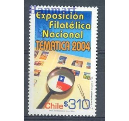 Chile 2004 Mi 2112 Czyste **