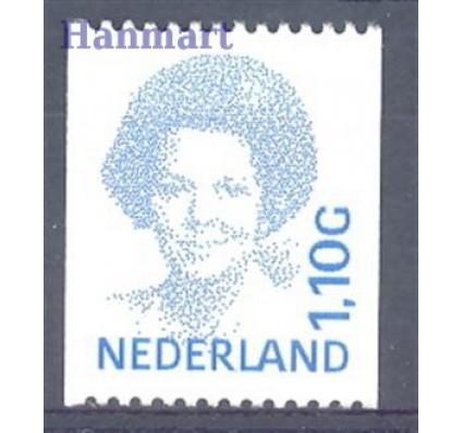 Znaczek Holandia 2000 Mi 1804 Czyste **