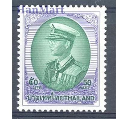 Znaczek Tajlandia 1998 Mi 1837 Czyste **