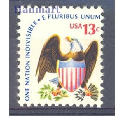 Znaczek USA 1975 Mi 1196F Czyste **
