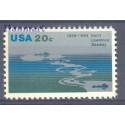 USA 1984 Mi 1700 Czyste **