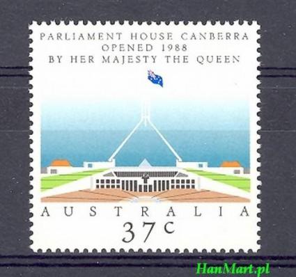 Znaczek Australia 1988 Mi 1113 Czyste **