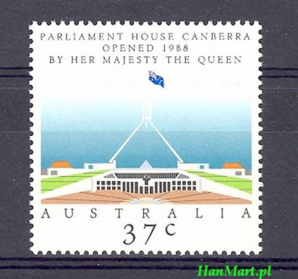 Australia 1988 Mi 1113 Czyste **