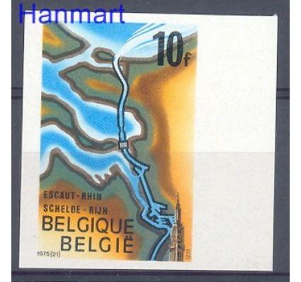 Znaczek Belgia 1975 Mi 1832B Czyste **