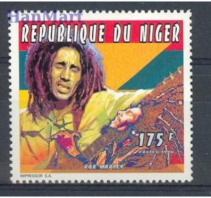Znaczek Niger 1996 Mi 1190 Czyste **