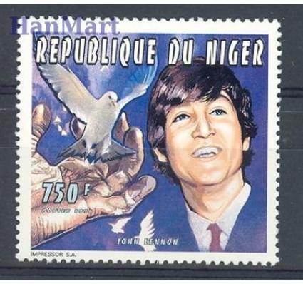 Znaczek Niger 1996 Mi 1196 Czyste **
