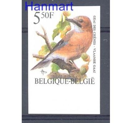 Znaczek Belgia 1993 Mi 2578B Czyste **