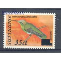 Surinam 1993 Mi 1430 Czyste **