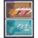 Montserrat 1974 Mi 315 Czyste **