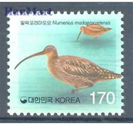 Znaczek Korea Południowa 1998 Mi 1997 Czyste **