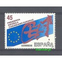 Hiszpania 1989 Mi 2887 Czyste **