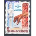 Nowa Kaledonia 1997 Mi 1111 Czyste **