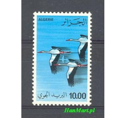 Algieria 1979 Mi 738 Czyste **