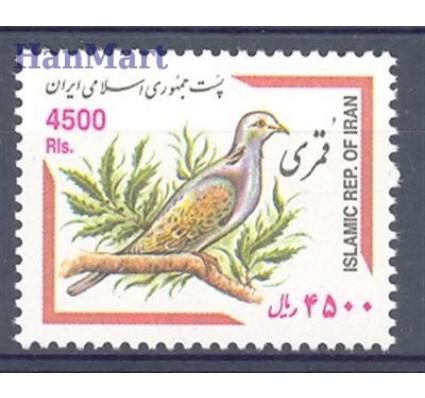 Znaczek Iran 2002 Mi 2885 Czyste **