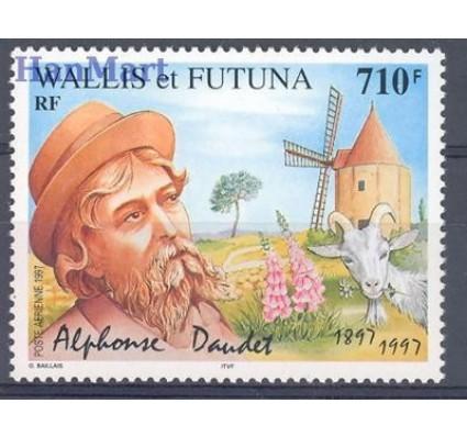 Znaczek Wallis et Futuna 1997 Mi 727 Czyste **