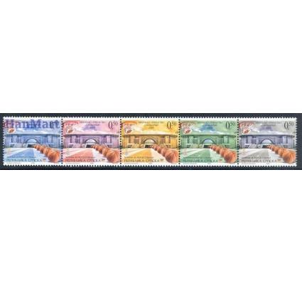 Znaczek Republika Serbska 2005 Czyste **