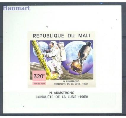 Mali 1999 Czyste **