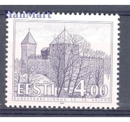 Znaczek Estonia 1994 Mi 237 Czyste **